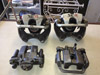 Brake Calipers Image