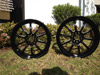 Wheels Image